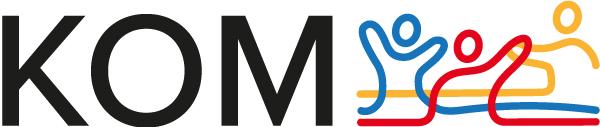 Logo der Koordinierungsstelle für Freizeit und Kultur für ältere Menschen in München